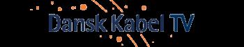 Dansk Kabel TV