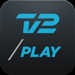 tv2-play